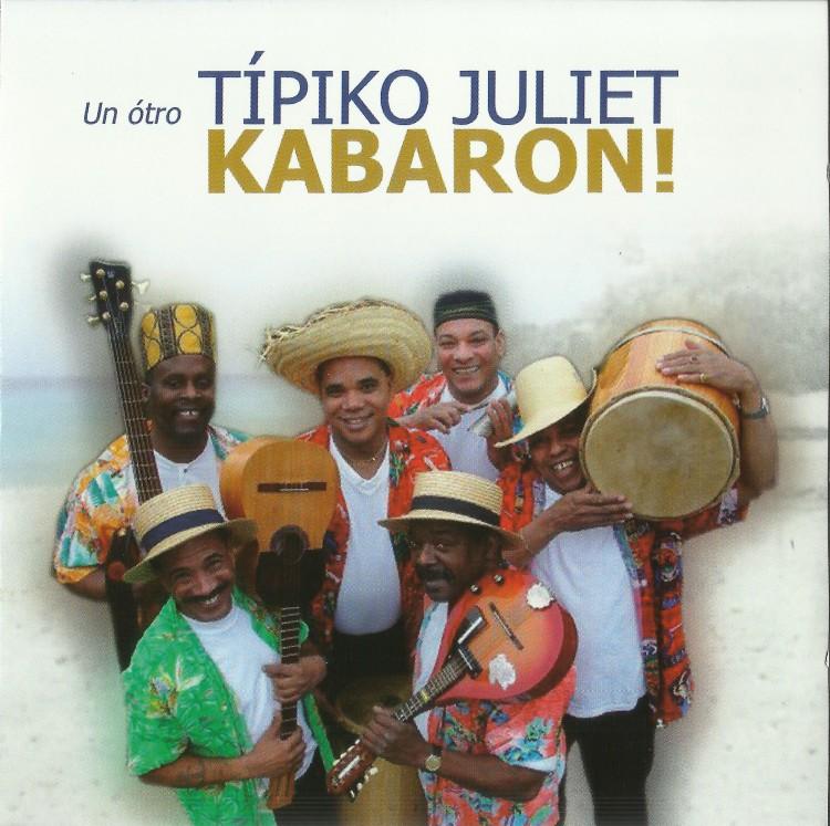 CD hoes Tipiko