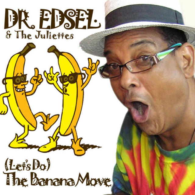 The Banana Move