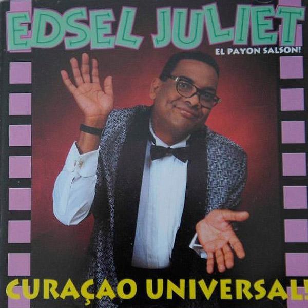 CURACAO UNIVERSAL