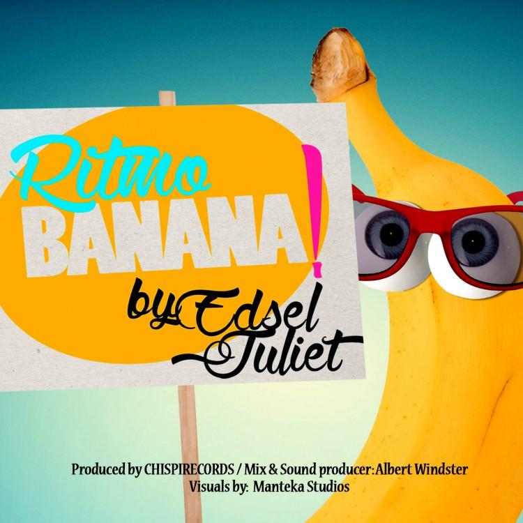 BananaCover